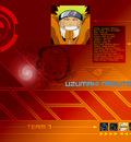 Minitokyo Anime Wallpapers Naruto[288]