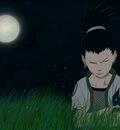Minitokyo Anime Wallpapers Naruto[29221]