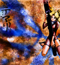 Minitokyo Anime Wallpapers Naruto[29484]