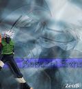 Minitokyo Anime Wallpapers Naruto[29645]