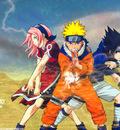 Minitokyo Anime Wallpapers Naruto[2987]