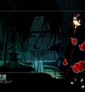Minitokyo Anime Wallpapers Naruto[30563]