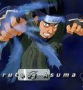 Minitokyo Anime Wallpapers Naruto[3099]