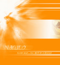 Minitokyo Anime Wallpapers Naruto[3265]