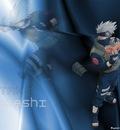 Minitokyo Anime Wallpapers Naruto[3279]