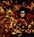 Minitokyo Anime Wallpapers Naruto[3904]