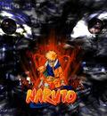 Minitokyo Anime Wallpapers Naruto[4831]