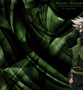 Minitokyo Anime Wallpapers Naruto[5002]