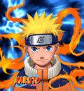 Minitokyo Anime Wallpapers Naruto[5418]