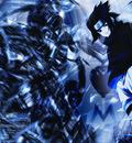 Minitokyo Anime Wallpapers Naruto[5594]