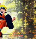 Minitokyo Anime Wallpapers Naruto[8005]