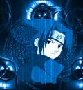 Minitokyo Anime Wallpapers Naruto[8356]