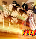 Minitokyo Anime Wallpapers Naruto[9585]