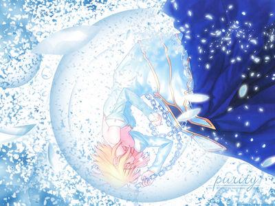 Minitokyo Anime Wallpapers Shingetsutan Tsukihime[65978]