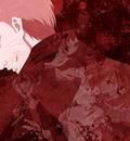 Minitokyo Anime Wallpapers Shingetsutan Tsukihime[2765]