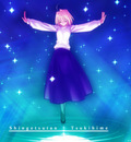 Minitokyo Anime Wallpapers Shingetsutan Tsukihime[34910]