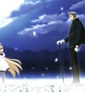 Minitokyo Anime Wallpapers Shingetsutan Tsukihime[44350]