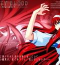 Minitokyo Anime Wallpapers Shingetsutan Tsukihime[55341]