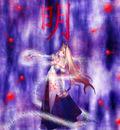 Minitokyo Anime Wallpapers Shingetsutan Tsukihime[60001]