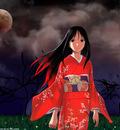 Minitokyo Anime Wallpapers Shingetsutan Tsukihime[82988]