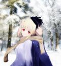 Minitokyo Anime Wallpapers Shingetsutan Tsukihime[83829]