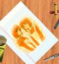 Minitokyo Anime Wallpapers Shingetsutan Tsukihime[84445]