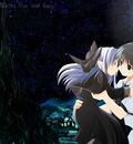 Minitokyo Anime Wallpapers Shingetsutan Tsukihime[85485]