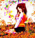 Minitokyo Anime Wallpapers Shingetsutan Tsukihime[88886]