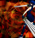 Minitokyo Anime Wallpapers Shingetsutan Tsukihime[88906]