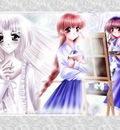 anime wallpapers and pics
