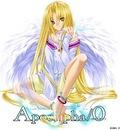 apocripha