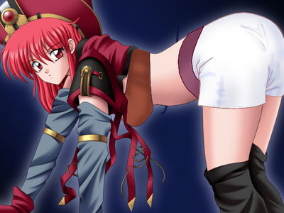 collection cgs