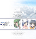 collection arts