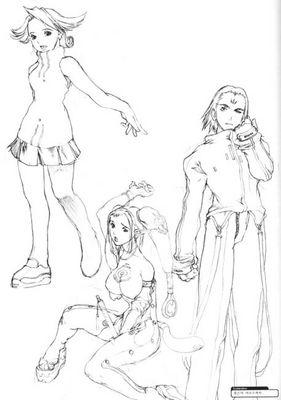 wog magna sketch