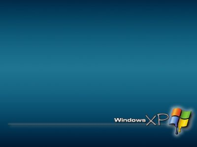 wallpaper xp   linux por txiru (114)