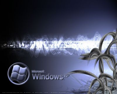 wallpaper xp   linux por txiru (144)