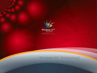 wallpaper xp   linux por txiru (151)