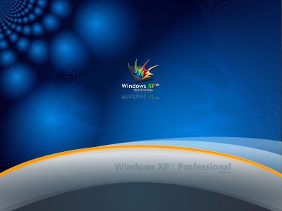 wallpaper xp   linux por txiru (155)