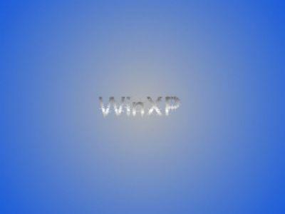 wallpaper xp   linux por txiru (7)