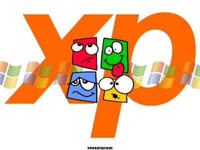 wallpaper xp   linux por txiru (78)