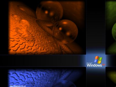 wallpaper xp   linux por txiru (79)