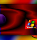 wallpaper xp   linux por txiru (107)