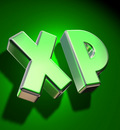 wallpaper xp   linux por txiru (128)