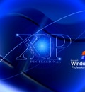 wallpaper xp   linux por txiru (129)