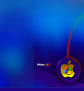 wallpaper xp   linux por txiru (146)