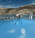 wallpaper xp   linux por txiru (156)