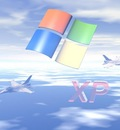 wallpaper xp   linux por txiru (18)