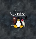 wallpaper xp   linux por txiru (31)