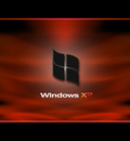 wallpaper xp   linux por txiru (36)