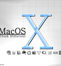 wallpaper xp   linux por txiru (50)
